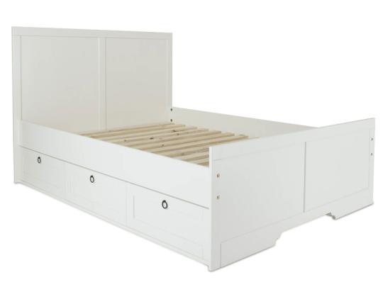 cama-de-casal-iris-branco-laqueado-6_album