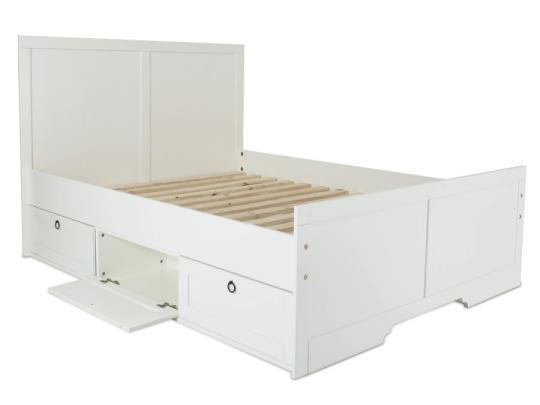 cama-de-casal-iris-branco-laqueado-7_album