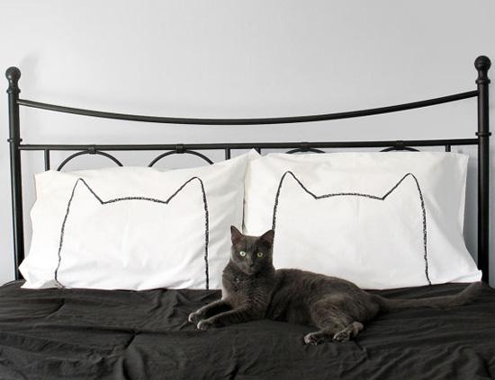 cat-nap-pillows