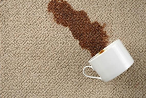 como-limpar-tapete-e-carpete-640x431
