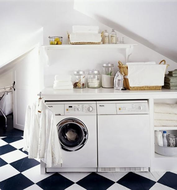 furniture-fascinating-small-laundry-room-design-with-compact-furniture-for-small-space-stunning-compact-furniture-for-small-interior-spaces