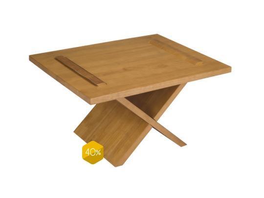 mesa-de-centro-click_album