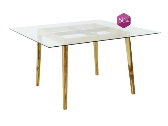 mesa-de-jantar-quadrada-celebrate-wood-natural-1_album