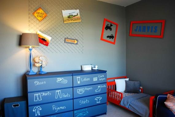toddlerroom-6
