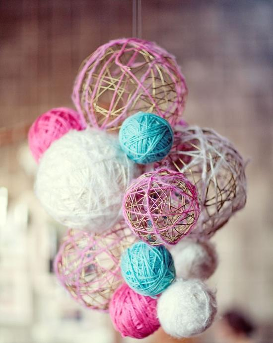 yarn-chandelier1