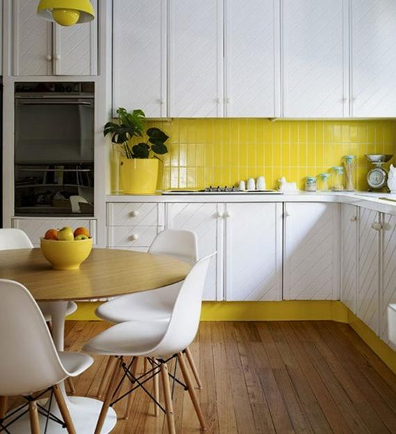 yellow_subway_tiles