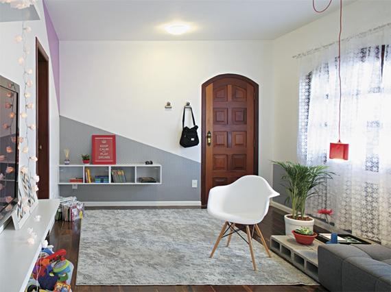 05-decoracao-nova-casa-alugada