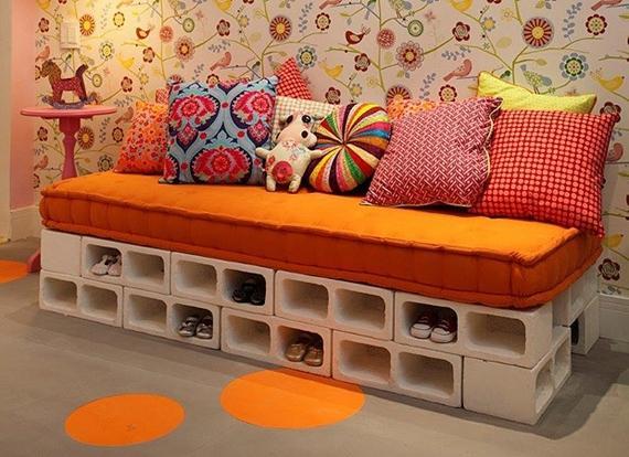 Meubles enfant - Chaises Tables - IKEA