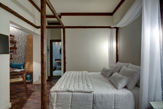 58-quarto-na-mata-suite-casa