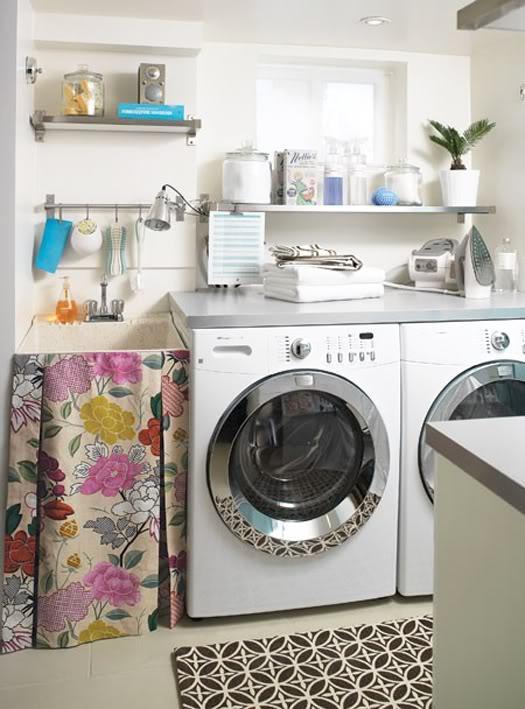 LaundryRoom_SUP_HH_FE08