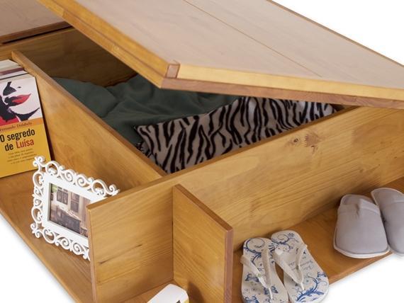 cama-de-solteiro-libro-cerezo-2