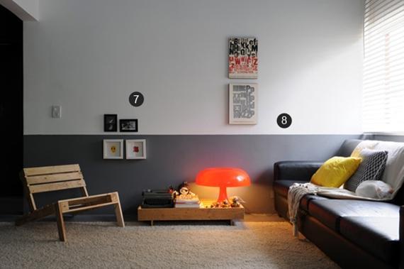 decoracao-apartamento-barato-enxuto-mauricio-arruda-referans-blog-04
