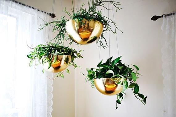 decoracao-jardim-vasossuspensos-referans-03