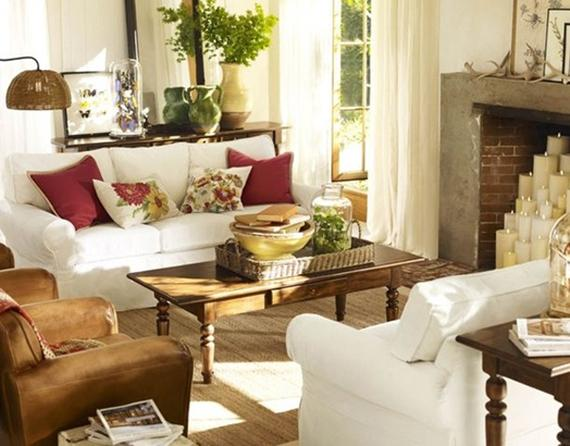 fireplaces-candles-via-Pottery-Barn1