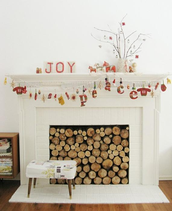 fireplaces-the-love-shack1