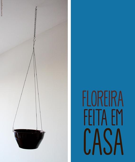 floreira-01