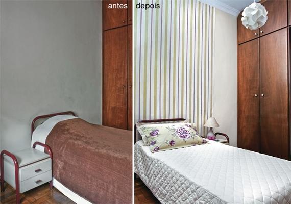 Decoração de apartamento alugado -> Como Decorar Banheiro De Apartamento Alugado