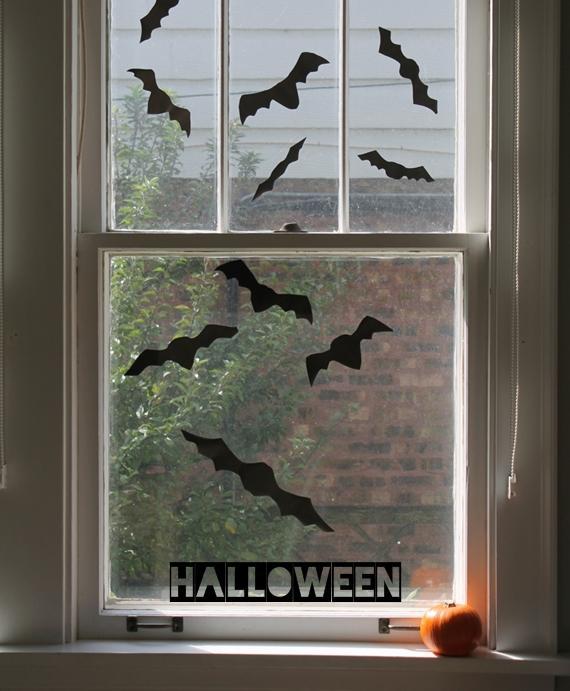 bat-window