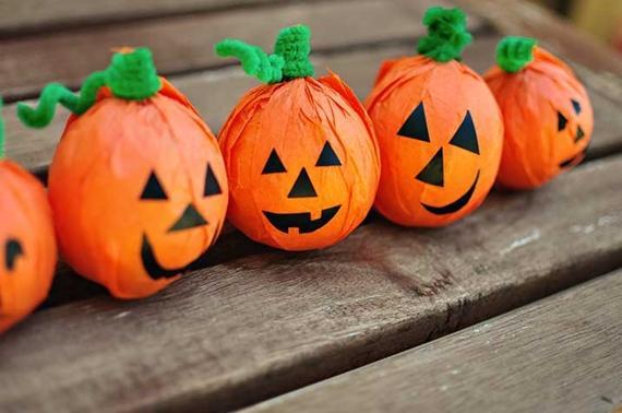 pumpkin-cuties-craft-0