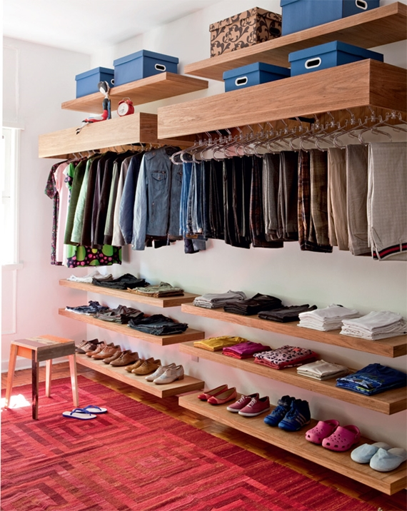 06-closets-guarda-roupas-organizados-armarios