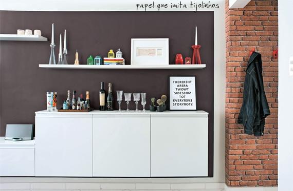 15-ambientes-renovados-com-adesivos