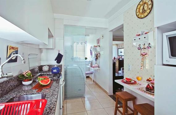 18-cozinhas-pequenas-e-coloridas