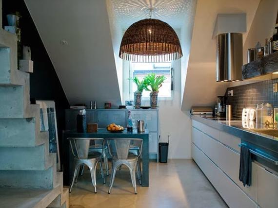 achadosdedecoracao-Details-Kitchen