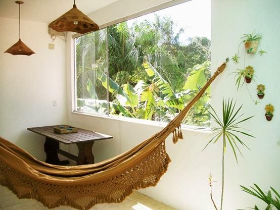 arquiteta-da-dicas-para-leitora-de-casa-claudia-decorar-a-varanda