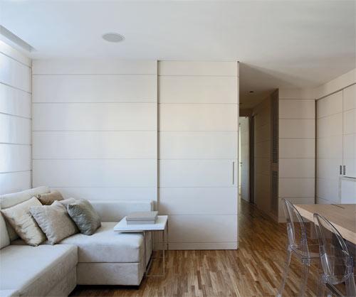 cc569-102-paredes-portas-correr-02