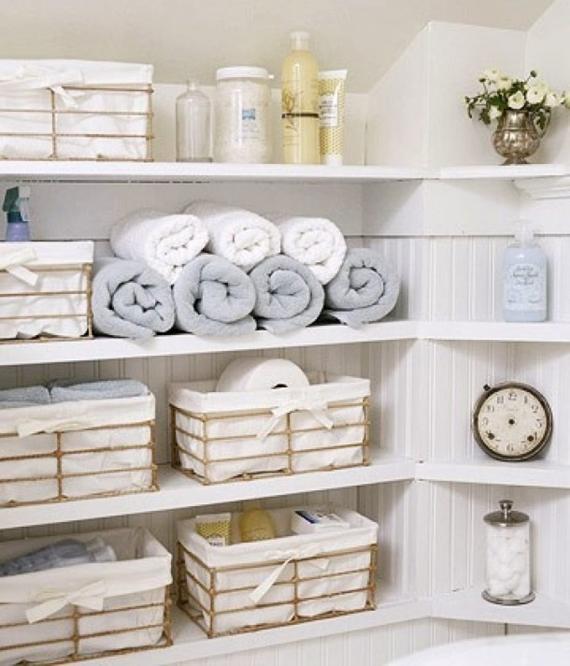 Organize a casa 2