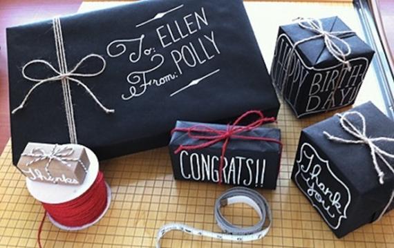 Nashville-Wraps-Chalkboard-DIY-Gift-Wrap-550x346