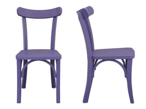 cadeira-lapa-roxo-aquarela-4