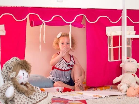 cama-com-escorregador-e-cabaninha-brincar-branco-laqueado-e-pink-4_album