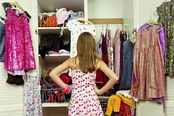 cinco-dicas-para-organizar-seu-closet
