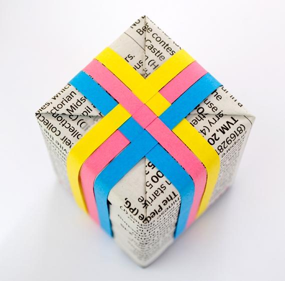 woven-paper-gift-topper-1