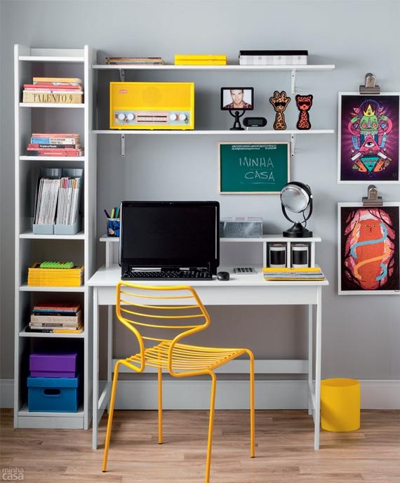 01-home-office-quatro-estilos-diferentes-de-decoracao
