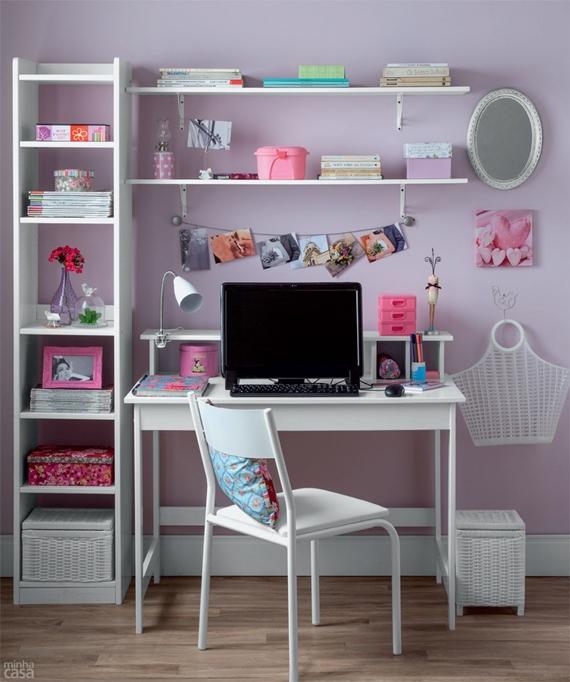 02-home-office-quatro-estilos-diferentes-de-decoracao