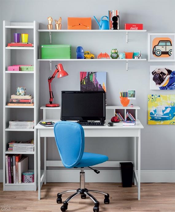 04-home-office-quatro-estilos-diferentes-de-decoracao