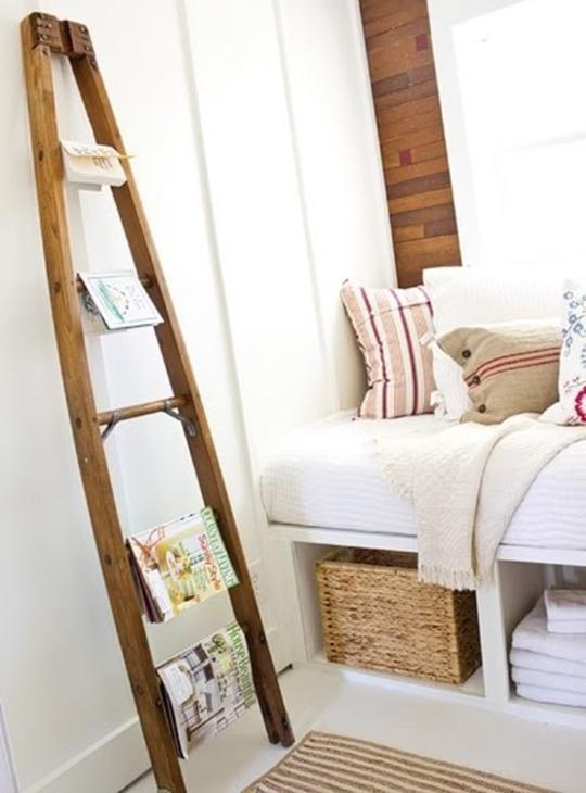 Dicas-para-reutilizar-a-escada-na-decoracao-8