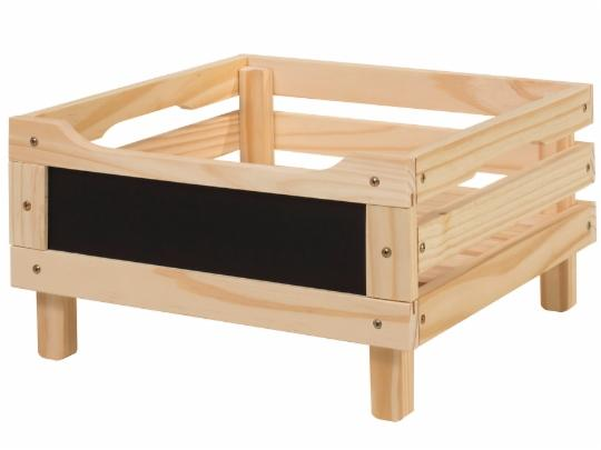 caixa-empilhavel-legno-cru-1_album