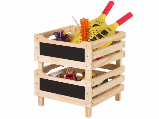 caixa-empilhavel-legno-cru-3_album