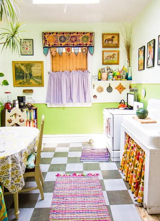 casa-cores-fortes41