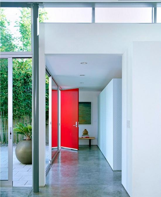 color-door-ext-red-paul-davis-architect