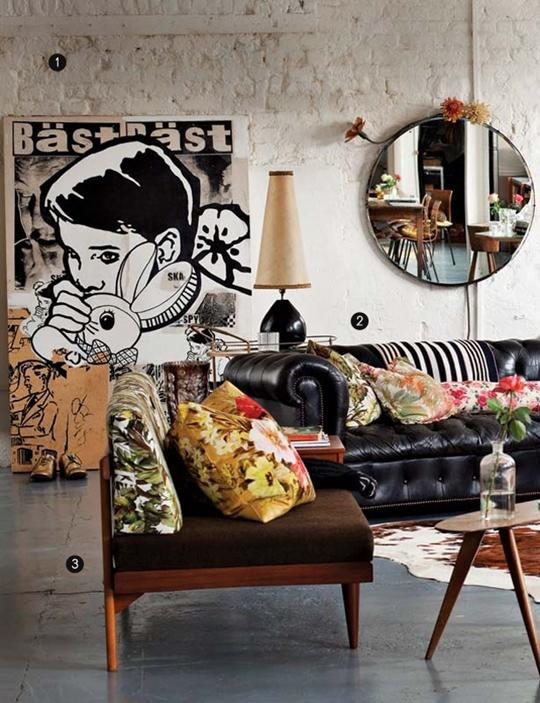decoracao-boho-despojada-referans-blog-02