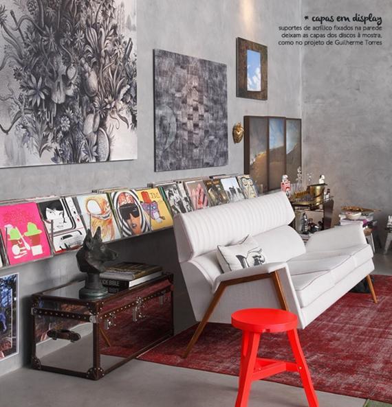decoracao-discosdevinil-vintage-referansblog-02