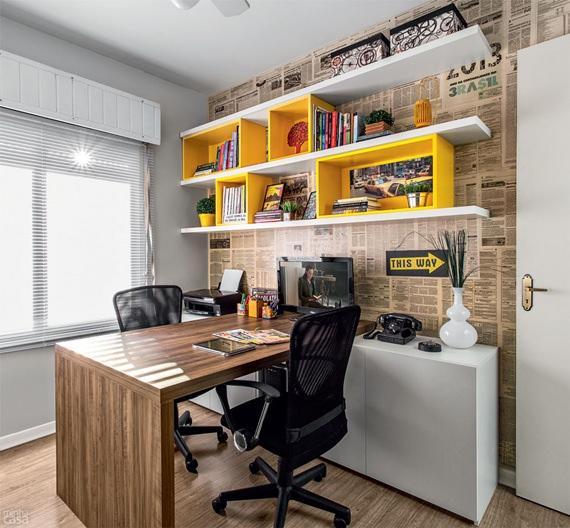 03-home-office-para-dois-em-9-m2_mini