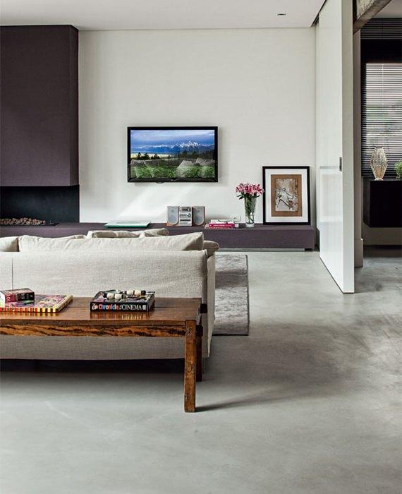 04-porcelanato-madeira-marmore-ou-cimentocomo-escolher-piso_mini