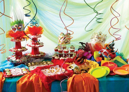 Festa carnaval (14)_mini