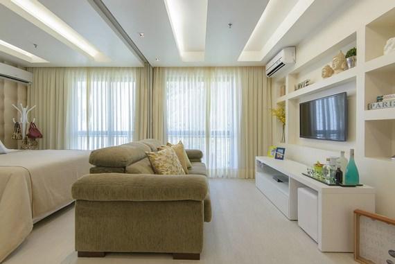 apartment-design (1)_mini