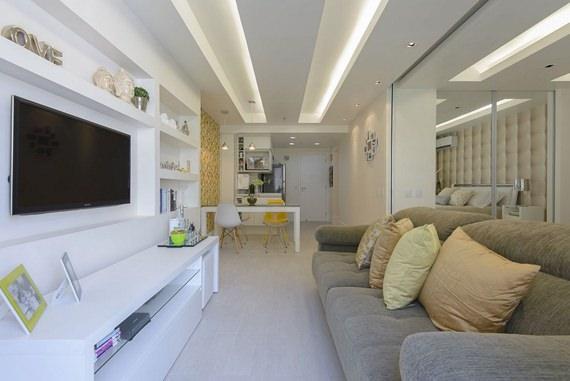 interior-modern-apartment-Brazil_mini